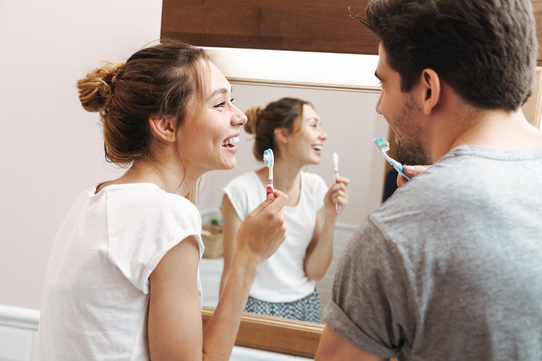 Чувствительность зубов – как от этого защититься