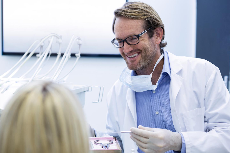 Стоматологи за границей – специалисты все чаще возвращаются назад в Эстонию