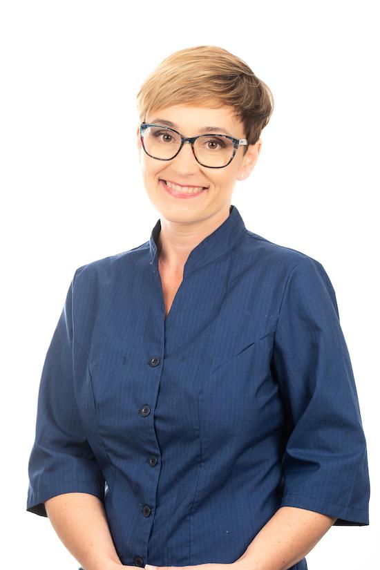 Dr. Piret Jänes | Laste hambaarst Tallinnas | Sakala Hambaravi