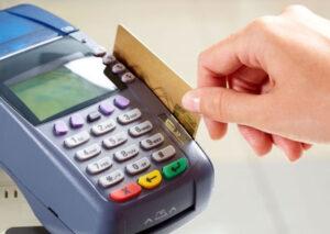 Makseteave